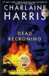 dead reckoning, okładka 2