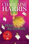 dead reckoning, okładka 3