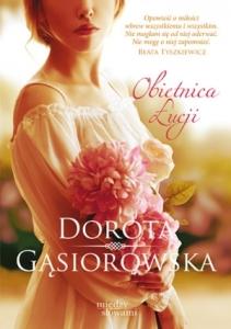 Gasiorowska_ObietnicaLucji_500pcx_