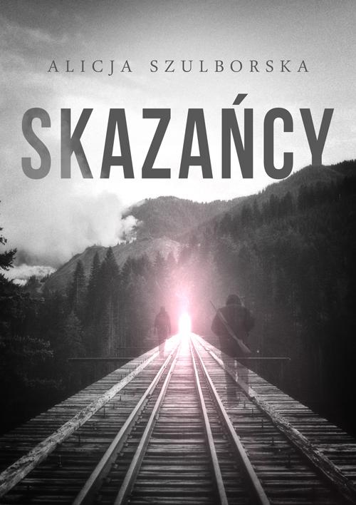Skazancy