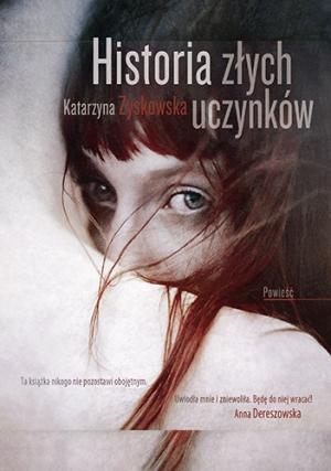 Zyskowska_Historiazlychuczynkow_500pcx